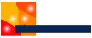 logo_abbrevia