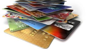 593679-credit-card-fees-your-money1