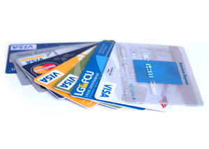credit-cards-1